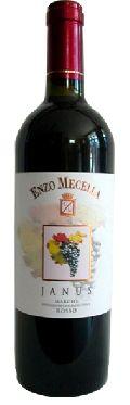 Janus Marche Wine