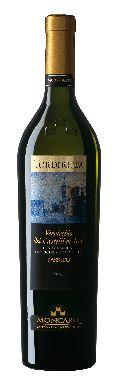Tordiruta Verdicchio White Wine
