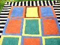 Wool Carpet-02