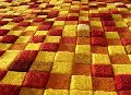 Wool Carpet-03