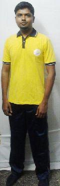 Boys School Sports Uniform
