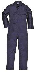 Industrial Boiler Suit (item Code : Sne-ibt-04)