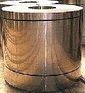 Mild Steel GC Sheets