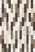 Elevation Series Wall Tiles (12X18)