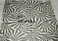 Geometric Print Scarves