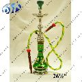 DECORATIVE Marble HOOKAH
