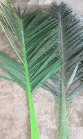 Artificial Palm Tree Leaves