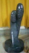 FRP Garden Sculptures