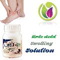 Uric Acid Swelling Solution