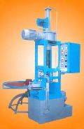 Vertical Injection Moulding Machine (1000 VRT)