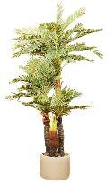 Artificial Plants Areca Plant