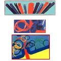 Silicone Autoclavable Gasket (Extruded Door Gasket)