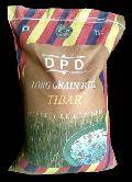 DPD-PR-11-Tibar