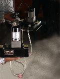 GAITSU Tube Oil Skimmer