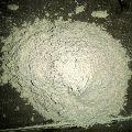 Muscovite Mica Powder