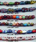 Lampwork Beads - 013