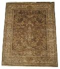 Hand Knotted Carpet (BS-HK-003)
