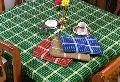 Table Cloth (BS-TC-001)