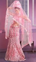 Bridal Ghagra Choli (02)