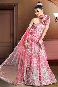 Bridal Ghagra Choli (07)