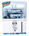 Galaxy RO Water Purifier