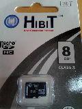 8gb Mobile Memory Card
