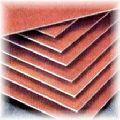 Fabric Based Bakelite Sheet