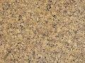 Merry Gold Granite Slabs