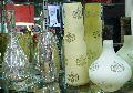 Glass Handle Knobs