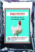 Protivet-growth Promoter for Poultry