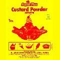 Super Plus Custard Powder
