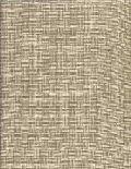Noil Silk Fabric 001