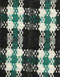 Noil Silk Fabric 002
