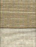 Tassar Silk Fabric 005
