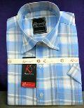 Formal Cotton Shirts