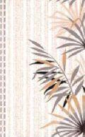 Concept Wall Tiles