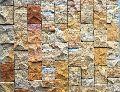 Exterior Split Culture Stone tiles