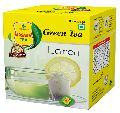 Apsara Lemon Green Tea Bags