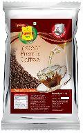 Apsara Premix Coffee