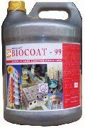 Biocoat-99 Coatings