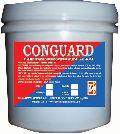 Conguard Coatings