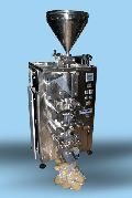 200-4S-PF Fully Automatic Pouch Packing Machine