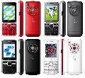 Mobile Phone XKl K16
