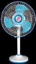 Solar Sanchi Fan