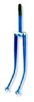 Bicycle Fork (HCI - 203)