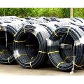 HDPE Pipes 05