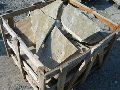 Sandstone Crazy Pavers
