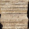 Sandstone Kerbs