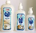 Pearl Liquid Soap