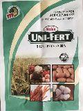 NPK Fertilizers 12:61:00